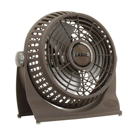 home depot floor fans on sale flooring