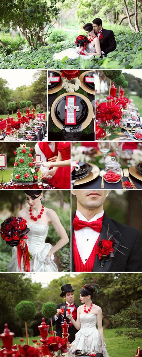 theme song queen of hearts 1000 ideas about alice in wonderland wedding theme on