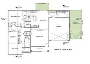 woodside homes floor plans woodside homes utah home builders hub