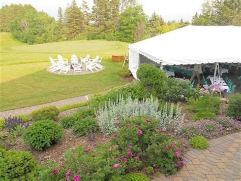 Wedding Venues Duluth Mn by Northland Country Club Duluth Mn Wedding Venue