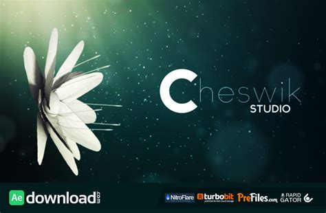 1000 logo reveal after effects templates free download