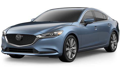 where are mazda cars built where are mazda 6 cars made cars image 2018
