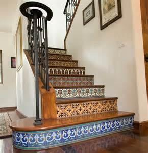 deco 39 id 233 es pour rendre votre escalier atypique