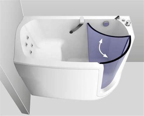 sit in bathtubs сидячая ванна преимущества и недостатки