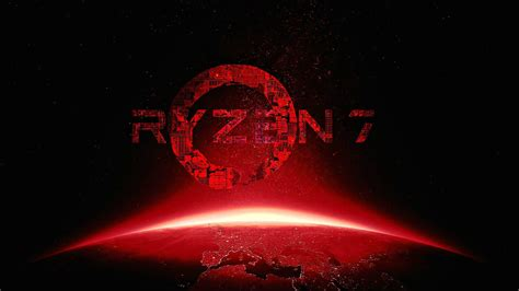 amd ryzen 7 prices drop by up to 23 ahead of threadripper