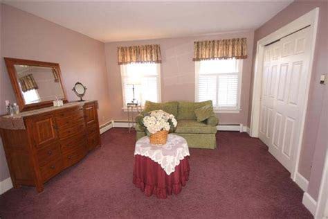 bedroom suite for sale hannahhouseinc com tottenville home for sale staten island ny 10307
