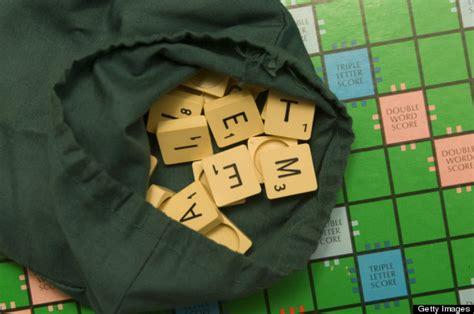 is der a scrabble word germany drops 63 letter word