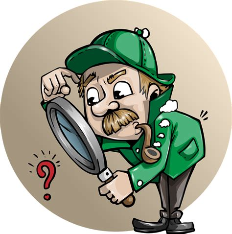 Search Detective Free To Use Domain Detective Clip