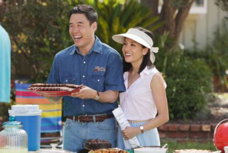 fresh off the boat ratings fresh off the boat ratings ok in tuesday debut deadline