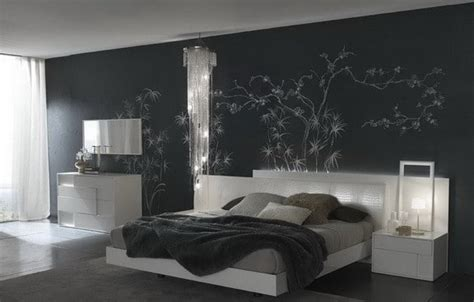 accent wall ideas 35 unique accent wall ideas us2