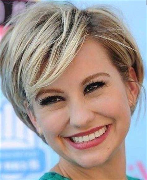 haircuts for a fat face square best 25 square face hairstyles ideas on pinterest