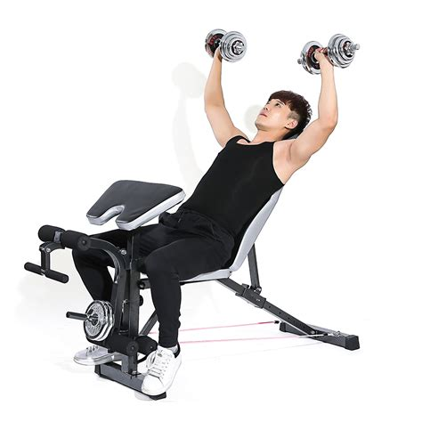 bench press online shopping 100 bench press sit up the 30 best arm exercises of all time shoulder hurts