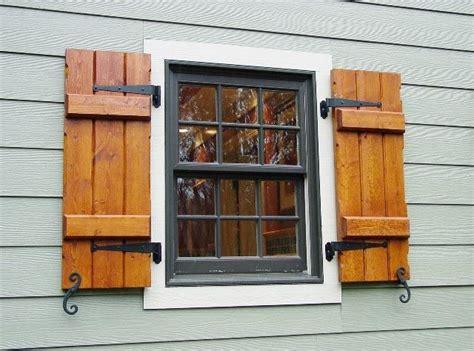 house window shutters exterior 21 top exterior house shutters ideas best windows shutter guide