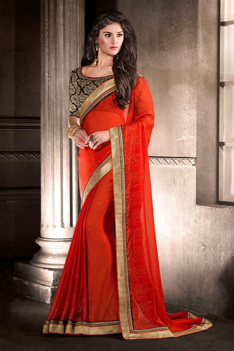 designer sarees latest designs latest designer sarees designer saree designer saree