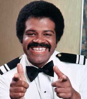 watch love boat full episodes the ken p d snydecast experience video the love boat