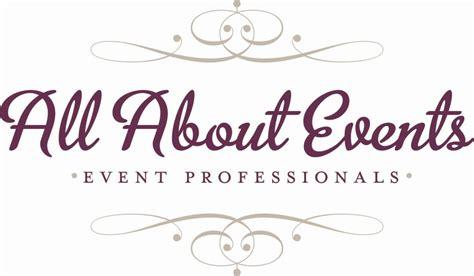 Wedding Planner Wedding Planner Logo Event Planner Logo Template