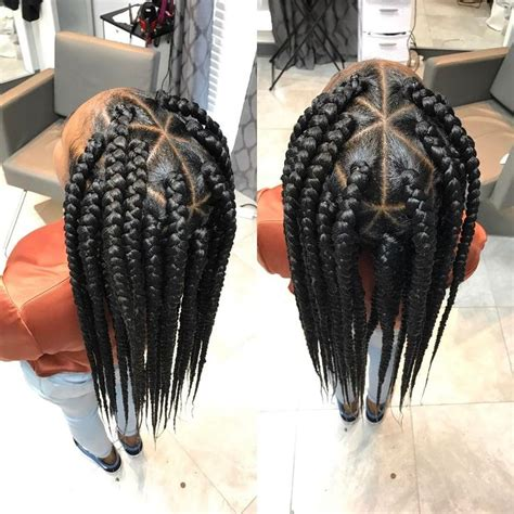 triangle parts natural hair 3558 best images about hair styles on pinterest ghana