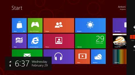 imagenes de windows 8 y 10 windows 8 download