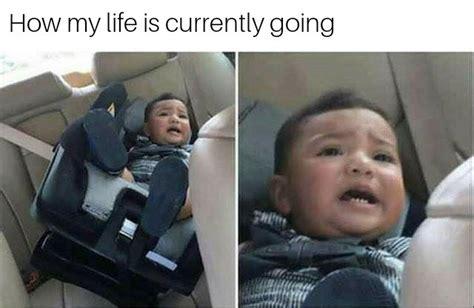 hows life  meme  cheezeandgrits memedroid