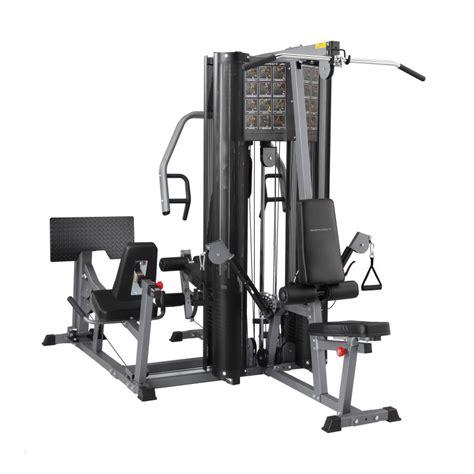 bodycraft lx2 multi elite fitness
