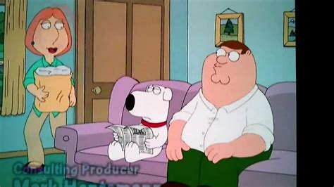 family guy bathtub family guy bathroom bed bath and beyond family guy youtube