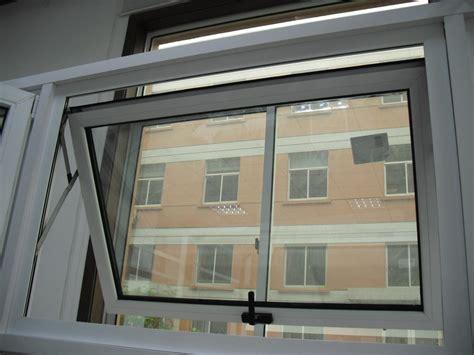 Jendela Kaca Alumunium Di Bogor jendela aluminium mitrakreasiutama mitra kreasi