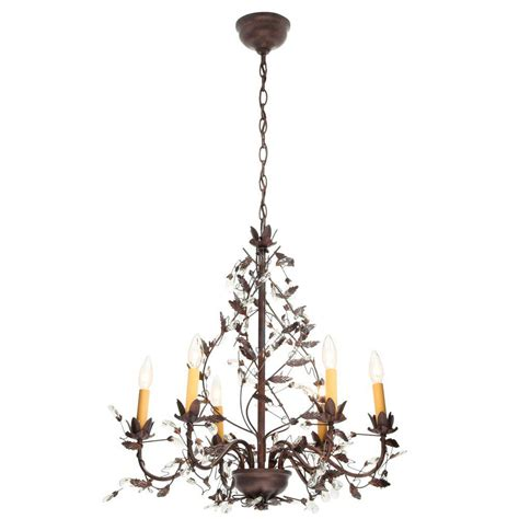 Chandeliers For Home Antler Chandelier Home Depot Roselawnlutheran