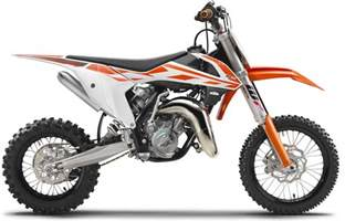 Ktm 65 Graphics Look 2017 Ktm Minicycles 50sx 50sx Mini 65sx 85sx