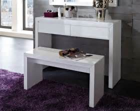 Ikea Console Tables Dressing Tables Modern Bedroom Furniture Trendy Products