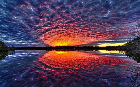 Is Stunning by Stunning Photography Wallpapers Wallpaperhdc