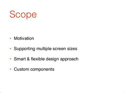 android layout design best practices infinum android talks 03 android design best practices
