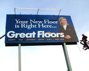 Great Floors Yakima by Visit Our Shop Advanced Digital Imaging Of Yakima