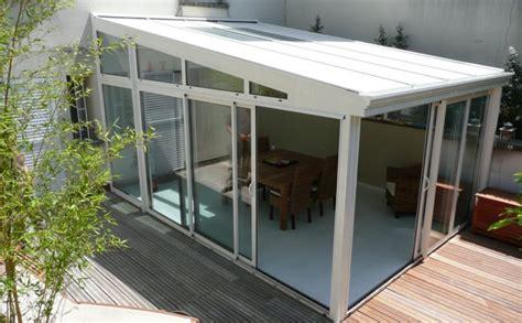 veranda 9m2 veranda 9m2 ma v 233 randa