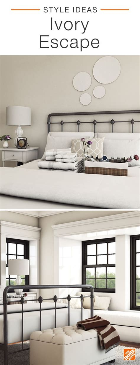 neutral room escape 1000 ideas about tufted bed on white tufted bed white bedroom decor and white