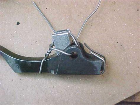 kel alternator wiring diagram kel wiring diagram