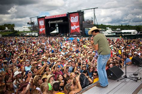 boots and hearts festival boots and hearts festival world of wanderlust