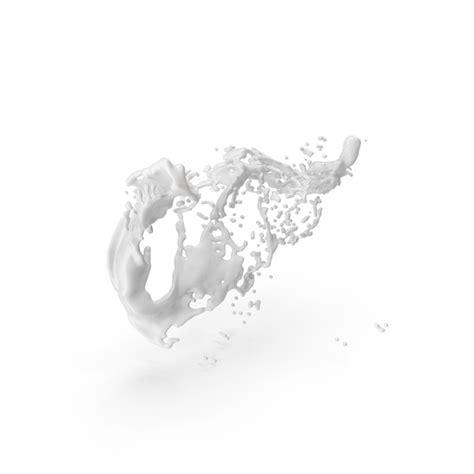 white liquid png images psds   pixelsquid