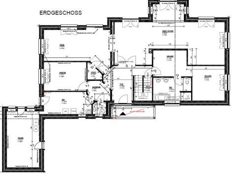 Stadtvilla 300 Qm by Stadtvilla Toskana 310 Stadtvilla Mediterran 252 Ber 300 Qm