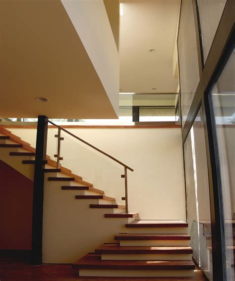 staircase design in duplex houses duplex house staircase designs most beautiful living