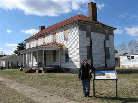 john wilkes booth house john wilkes booth s escape 7 with gettysburg lbg mike
