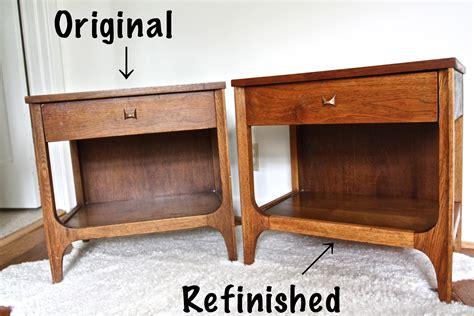 Mid Century Modern Furniture Restoration Modern House Mid Century Modern Furniture Restoration