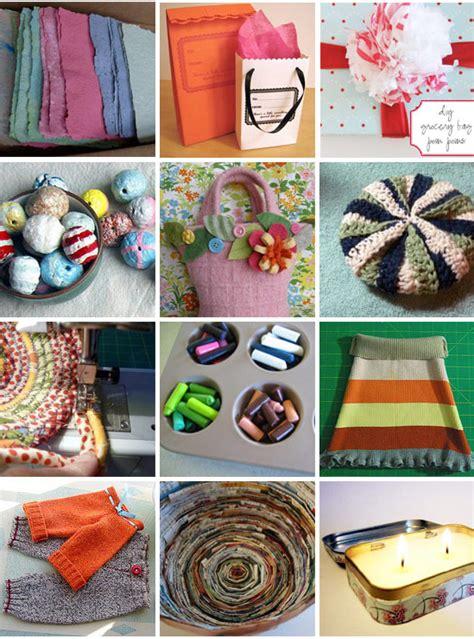 green crafts craft green eco friendly tutorials