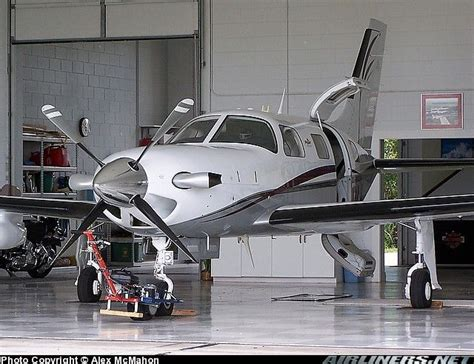 Piper Mirage Interior by Piper Pa 46 500tp Malibu Meridian Andy