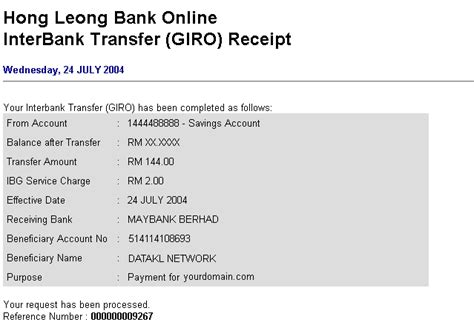 hong leong bank transfer hong leong bank malaysia
