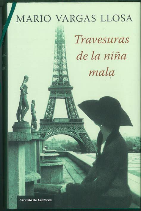 libro travesuras de la nia libros weblog alojado en blogia