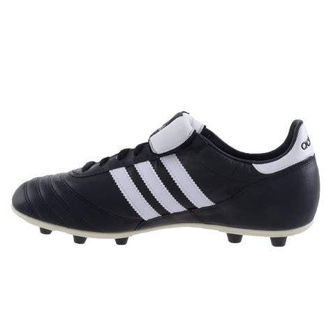 football shoes adidas football shoes adidas copa mundial 015110
