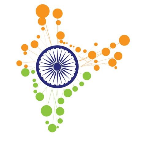 design logo india newzel