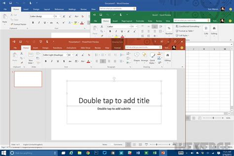 full version microsoft office 2016 microsoft office 2016 product key crack serial free