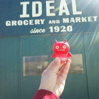 ideal lincoln ne ideal grocery market supermarkets lincoln ne