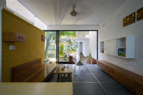 arsitektur  tho house rumah unik   fasad berbeda arsitektur arsitekturme